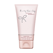 Betty Barclay Precious Moments Cremedusche