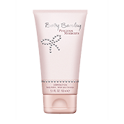 Betty Barclay Precious Moments Körperlotion