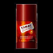 Tabac Tabac Original Deodorant Stick