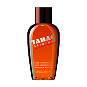 Tabac Tabac Original Shower Gel