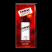 Tabac Tabac Original Eau de Cologne Spray