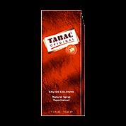 Tabac Tabac Original Eau de Cologne