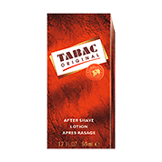 Tabac Tabac Original Aftershave Lotion