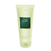 47 Acqua Colonia Blood Orange & Basil Body Lotion