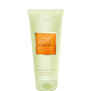 47 Acqua Colonia Mandarine & Cardamom   Body Lotion