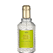 4711 Acqua Colonia Lime & Nutmeg Eau de Cologne Spray