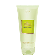 4711 Acqua Colonia Lime & Nutmeg  Body Lotion