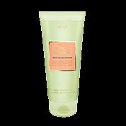 4711 Aqua Colonia White Peach & Coriander Shower Gel