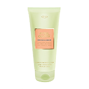 4711 Aqua Colonia White Peach & Coriander Body Lotion