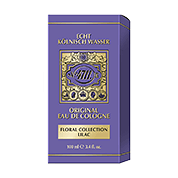 4711 Floral Collection Lilac Eau de Cologne Spray