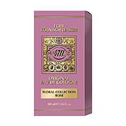4711 Floral Collection Rose Eau de Cologne Spray