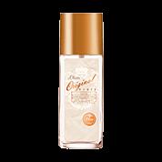 s.Oliver Original Women Deodorant Spray