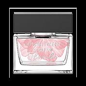 Otto Kern Commitment Florale Eau de Parfum Spray