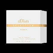 s.Oliver Selection Women Eau de Parfum Spray
