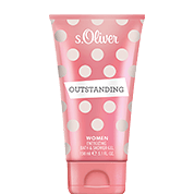 s.Oliver Outstanding Women Energizing Bath + Shower Gel