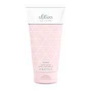 s.Oliver So Pure Woman Body Lotion