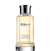 Baldessarini Classic Aftershave Lotion