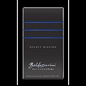 Baldessarini Secret Mission Aftershave Lotion