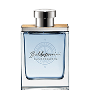 Baldessarini Nautic Spirit Aftershave Lotion