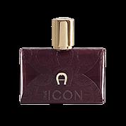 Aigner True Icon Eau de Parfum Spray