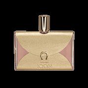 Aigner Icon Eau de Parfum Spray