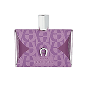 Aigner Iconista Eau de Parfum Spray