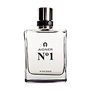 Aigner No. 1 After Shave Lotion
