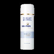 Hildegard Braukmann 24 Solution hypoallergen Medilan Lotion