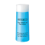 ARTDECO Eye Makeup Remover