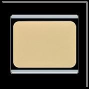 ARTDECO Camouflage Cream
