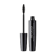ARTDECO Perfect Volume Mascara