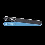 ARTDECO Professional Files 2
