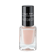 ARTDECO Ridge Filler with Minerals 2