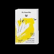Dr. Hauschka Zitronen Seife