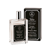 Taylor of Old Bond Street Taylor Jermyn Street Aftershave Alcohol Free