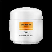 Marbert Carotene Sun Jelly SPF 6