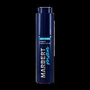 Marbert Energizing Moisturizing Fluid