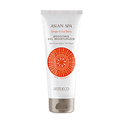 ARTDECO Senses Asian Spa Boosting Gel Moisturizer