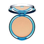 ARTDECO Sun Protection Powder Foundation SPF 51