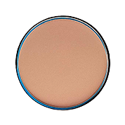 ARTDECO Sun Protection Powder Foundation SPF 50 Refill