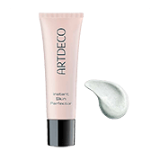 ARTDECO Instant Skin Perfector perfect revolution