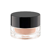 ARTDECO All in One Eye Primer 1 balance