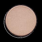 ARTDECO Highlighter Powder Compact Refill