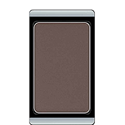 ARTDECO The New Classic Eye Brow Powder