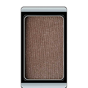 ARTDECO The New Classic Eyeshadow
