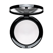 ARTDECO No Color Setting Powder 1