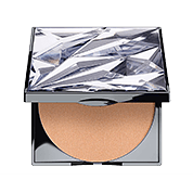 ARTDECO Translucent Shimmer Powder (All over face)
