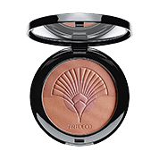 ARTDECO Blush Couture Limited Edition