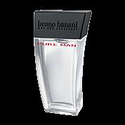 Bruno Banani Pure Man Eau de Toilette Natural Spray