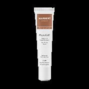 Marbert PhytoCell Augen- & Lippenbalsam